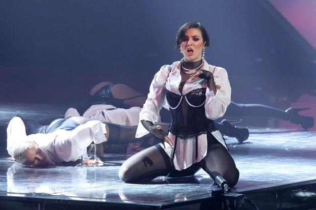 Ukraine: UA:PBC confirms Eurovision 2020 comeback