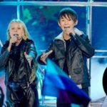 Russia JESC 2019: Tatyana Mezhentseva & Denberel Oorzhak  to Junior Eurovision 2019