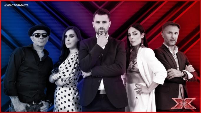Malta: X-factor to determine the country's Eurovision 2020 representative