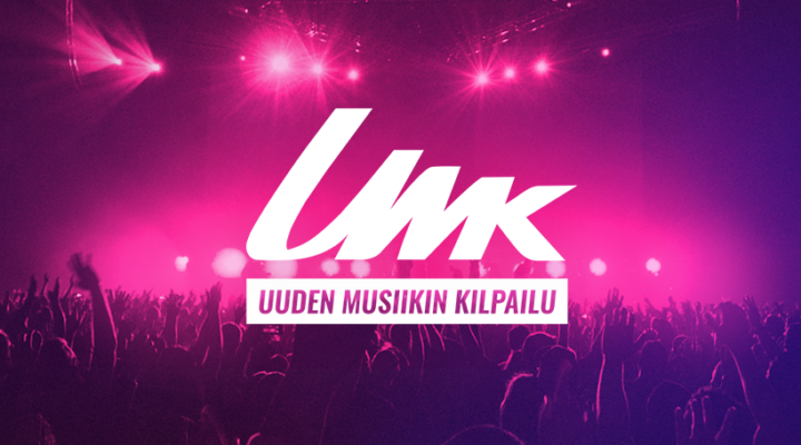 "Finland:  ""UMK 2020"" national final to take place on March 7; Submission period closes on November 8"
