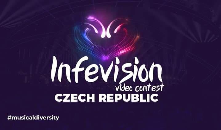 INFE Network: INFEVision Song Contest 2019 in progress; International online voting open till November 30