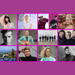 Estonia: Eesti Laul 2020 line up completed with the second set of 12 semi finalists