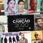 Portugal: RTP reveals Festival da Cançao 2020 composers and the shows' dates