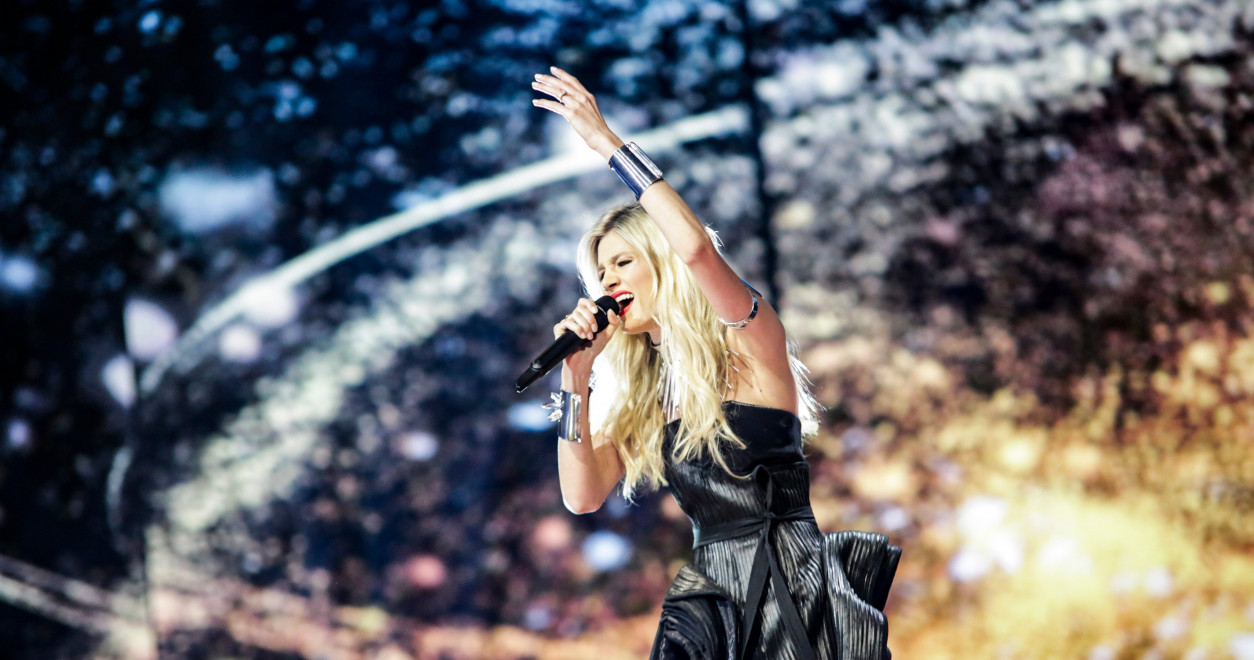 Serbia: RTS extends submission deadline for Beovizija 2020