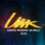 Finland: Six entries to compete in UMK 2020 national final