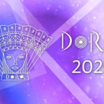 Croatia: Dora 2020 submission period kicks off; National final in February