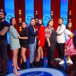 Georgia: Georgian Idol finalizes the10 live shows contestants
