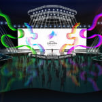 Junior Eurovision 2019: Stand-in rehearsals in full swing at Arena Gliwice