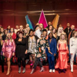 Sweden: The 28 Melodifestivalen 2020 participants unveiled