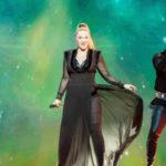 Norway: Melodi Grand Prix Final 2020 moves to Trondheim Spektrum