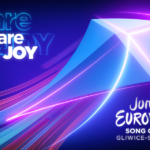 Junior Eurovision 2019: The full running order unveiled