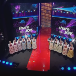 Junior Eurovision 2019:  The Opening Ceremony at the Silesian Theatre; Running order draw takes place