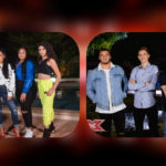 Malta: The Girls and Boys that continue to the Live shows after the Judges' Houses on X-factor Malta