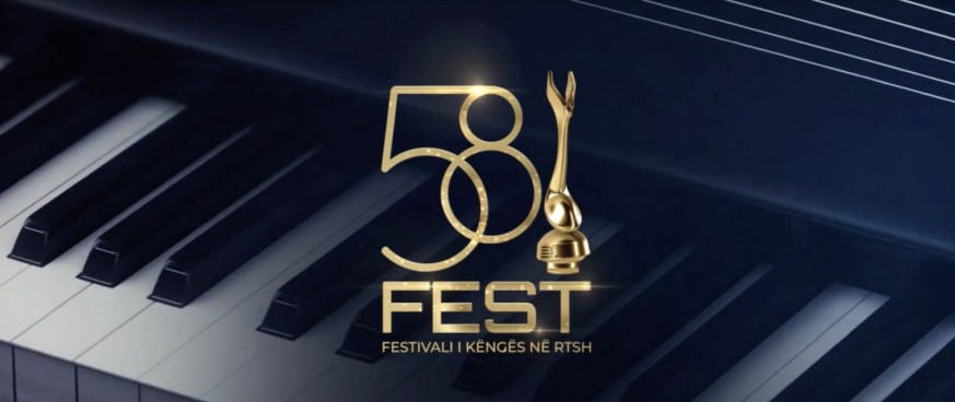 Tonight: Albania decides its Eurovision 2020 act and entry with the grand final of Festivali i Këngës 58