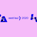 Estonia: Tonight the final of Eesti Laul 2020
