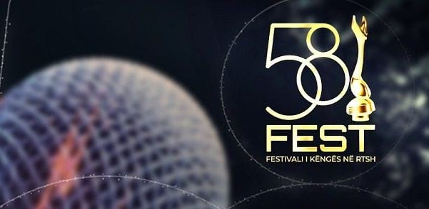 Albania: Festivali i Këngës 58 continues tonight with the 2nd semi final round