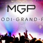 Norway: Tonight the Grand Final of Melodi Grand Prix 2020