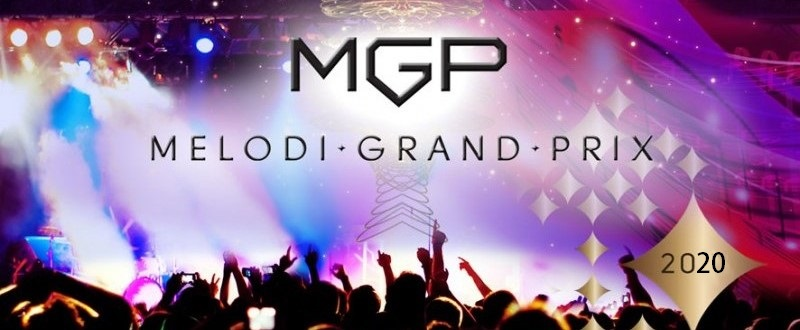 Norway: The first nine acts to compete in Melodi Grand Prix 2020 revealed