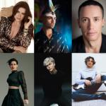 "Australia: Listen to all the competing entries of ""Eurovision: Australia Decides 2020"""