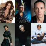 "Australia: Five more national final participants release their ""Eurovision: Australia Decides"" entries"