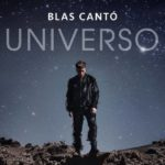 """Spain: Blas Cantó's Eurovision 2020 entry """"Universo"""" released"""
