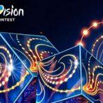 Ukraine: Vidbir 2020 participants unveiled