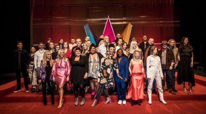 Sweden: The Melodifestivalen 2020 semi finals running order revealed