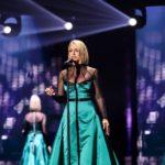 North Macedonia: Eurovision 2020 act and entry to be selected internally