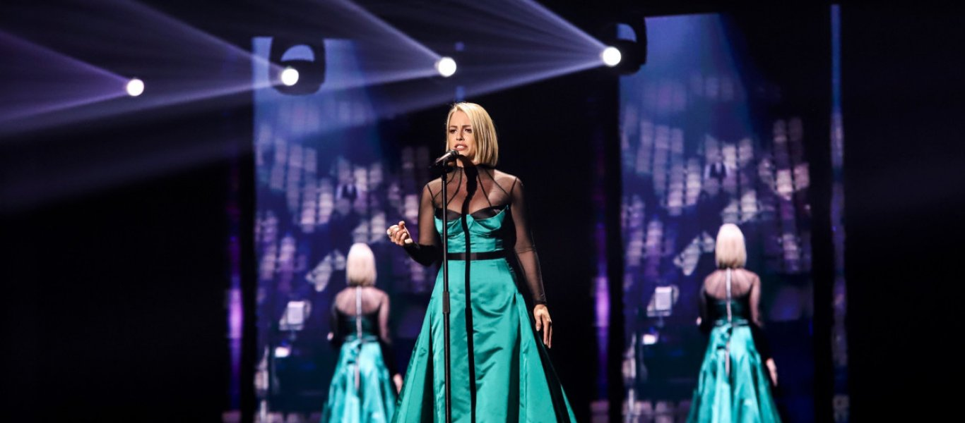 North Macedonia: Eurovision 2020 act and entry to be selected internally