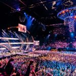 "The Netherlands: Watch the Eurovision stars perform at ""Het grote songfestivalfeest"""