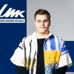 Finland: Aksel Kankaanranta releases his UMK 2020 entry