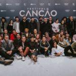Portugal: RTP unveils Festival da Canção 2020 acts and entries