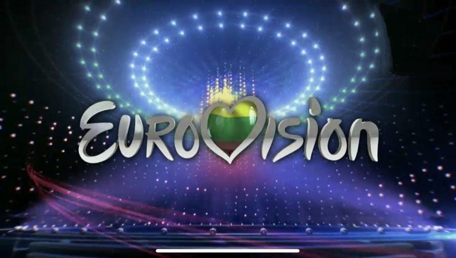 Lithuania: LRT reveals the Eurovizijos Atranka 2020 participants