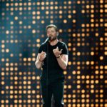 Lithuania: Eurovision 2020 national final to take place on February 15