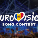 Moldova: National selection Live auditions to take place on February 1