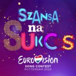 Poland: National final jury members revealed