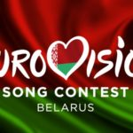 Belarus: Tonight the national final for Eurovision 2020