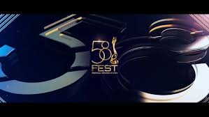 Albania:  Festivali i Kenges 58 final line up determined