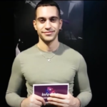 """Italy wins INFEVision Video Song Contest 2019 with Mahmood's song """"Barrio"""""""