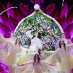 Greece: Name of the five member committee to select Eurovision 2020 act revealed