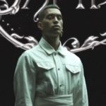 """Italy: Mahmood releases his new single """"Rapide"""""""