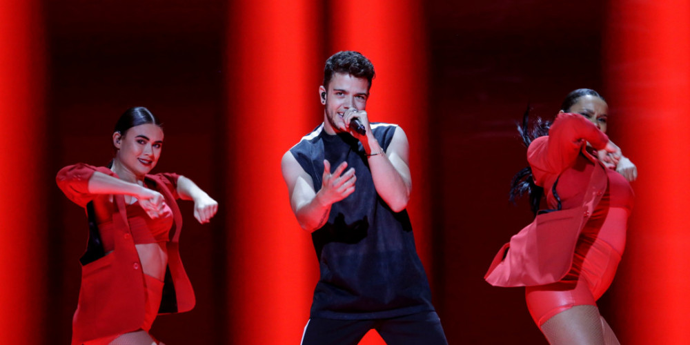 Switzerland: Eurovision 2020 act and entry to be unveiled in March