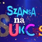 Poland: Last minute changes introduced in the Szansa na Suckes process