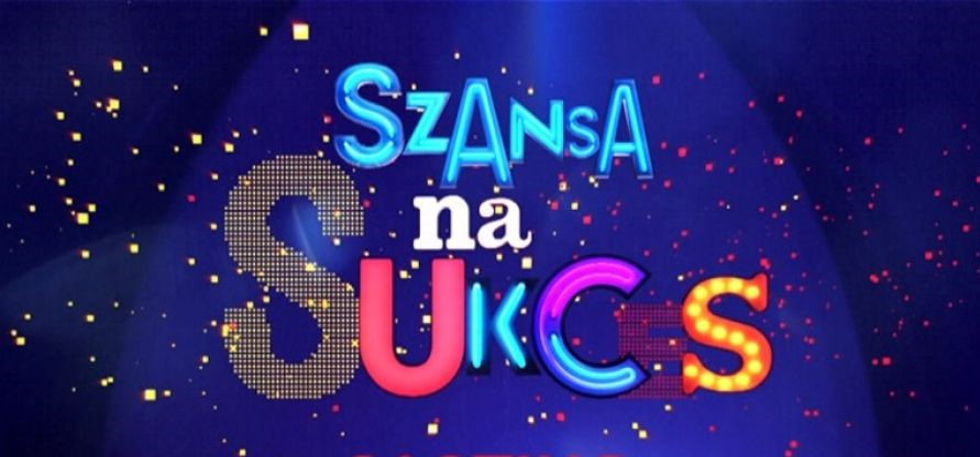 "Poland: Eurovision 2020 act and entry to be selected through ""Szansa na Sukces"" show"