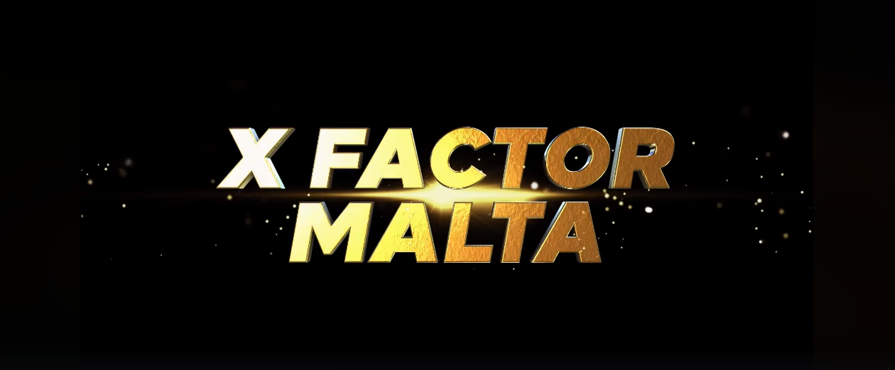 Malta: X-factor Malta makes an open call for orginal songs