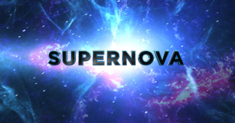 Latvia: Supernova 2020 acts and entries go public