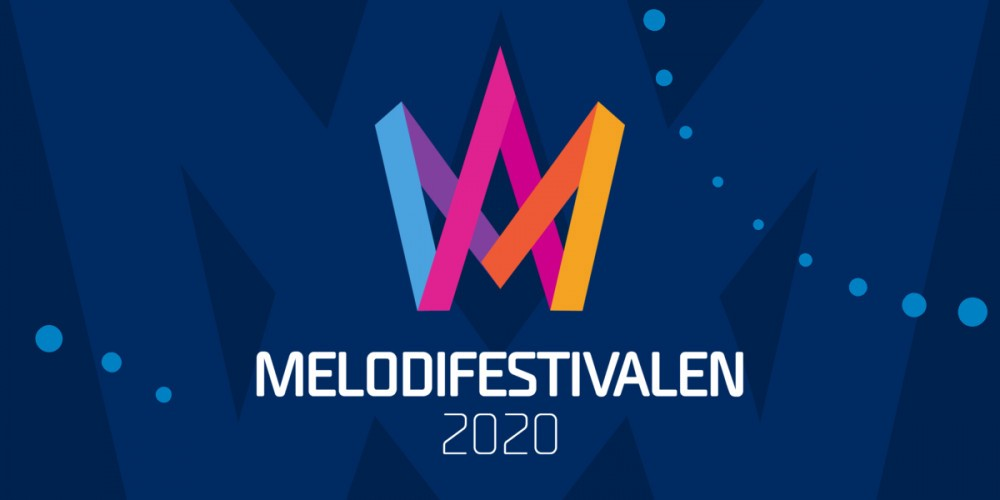 Sweden: Tonight the 4th semi final round of Melodifestivalen 2020