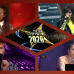 Israel: HaKokhav HaBa L'Eurovizion 2nd semi final results; Grand final line up completed