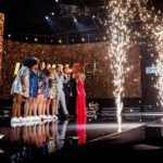 Malta: X-Factor Malta's fourth live show results; All four finalists determined!