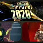 Israel: HaKokhav HaBa L'Eurovizion 1st semi final results; First two finalists determined